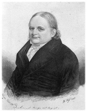 Carl-Ludwig-Nonne