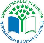 "Verleihung des Titels: ""Umweltschule in Europa"""