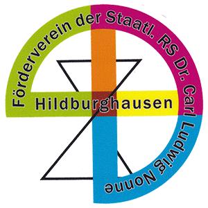 Logo-FV-Nonne-Schule-300