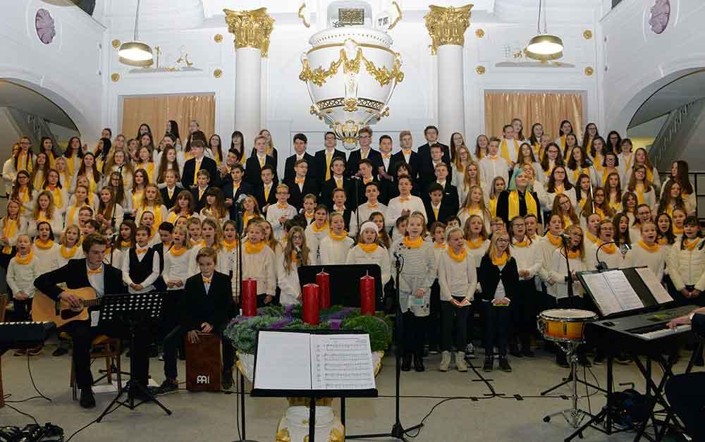 Konzert-Schulchor-6-Dezember-2018