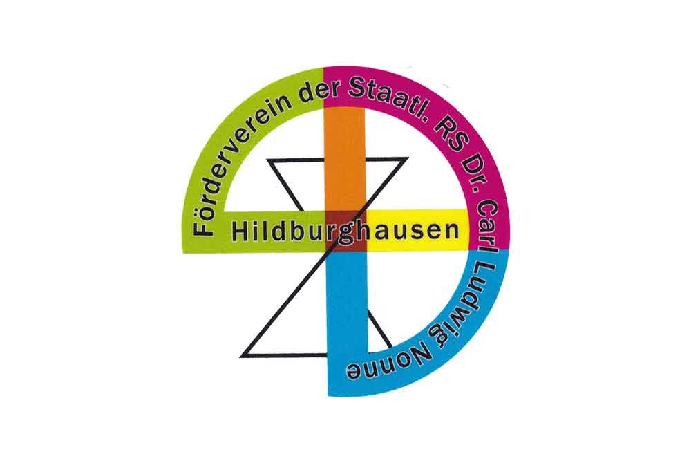 Vorstandssitzung-Foerderverein-Nonne-Schule
