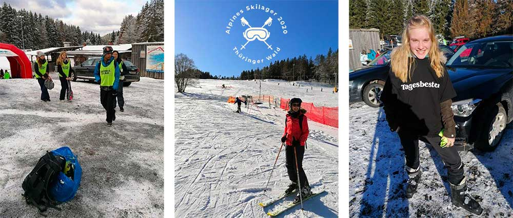 Skilager-2020-Nonne-Schule-Titel-m