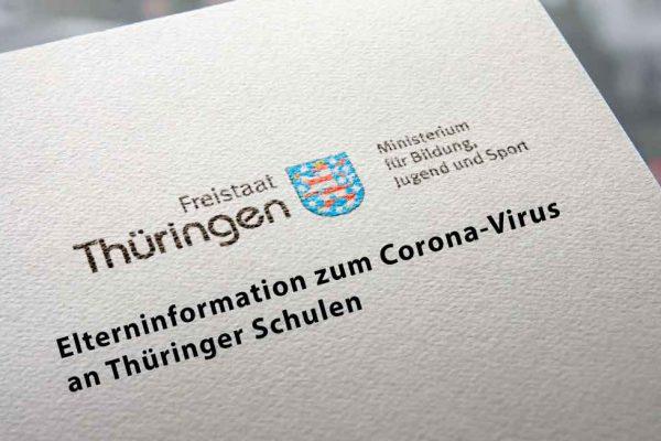 Corona-Virus-Aktuelle-Massnahmen-an-Thueringer-Schulen