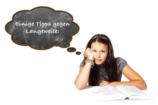 Einige--Tipps-gegen-Langeweile