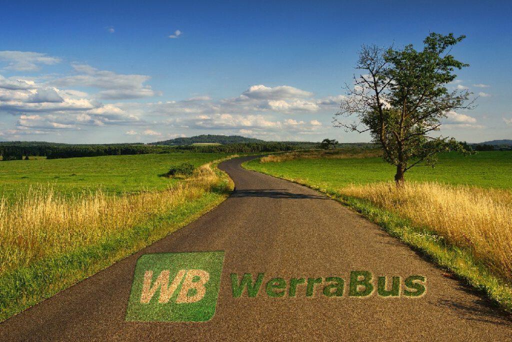 WerraBus-Landstrasse-1024x683