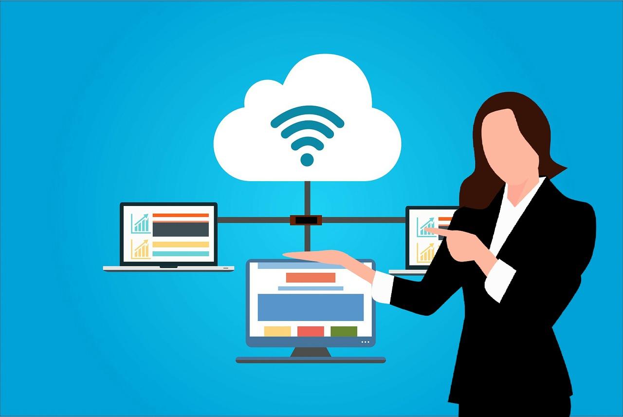 cloud-computing-3669664_1280