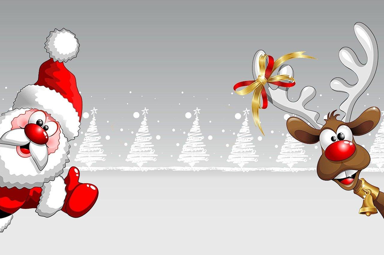 christmas-card-2945633_1280