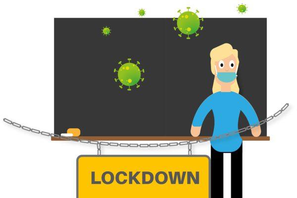 lock-down-5727594_1280