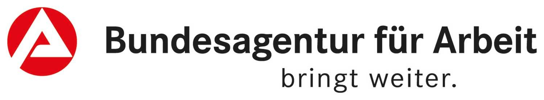 BA-Logo-Berufsberatung