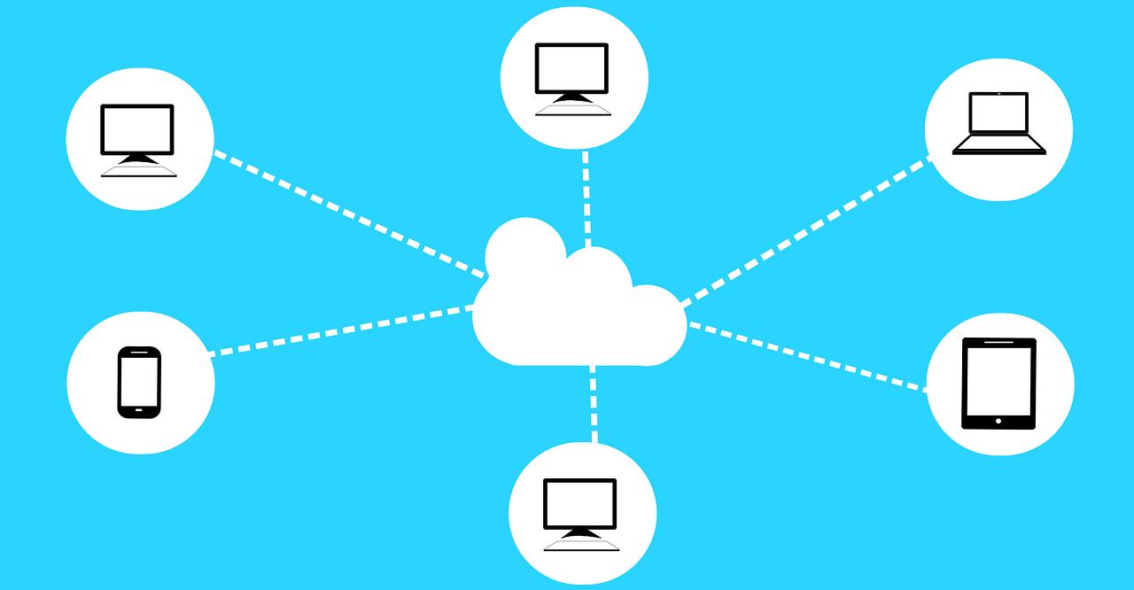 cloud-computing-2153286_1280